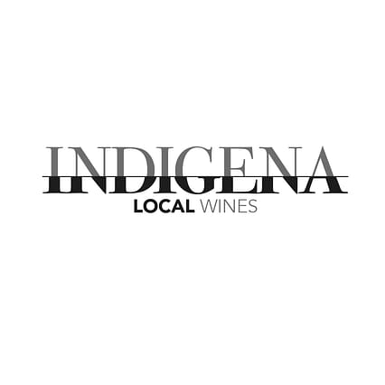 The new distribution group Indigena Wines present at Tre Bicchieri 2020 by Gambero Rosso